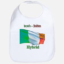 irish_italian.psd Bib