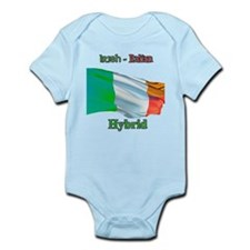 irish_italian.psd Body Suit