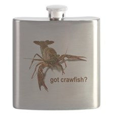 crawfish 1.jpg Flask
