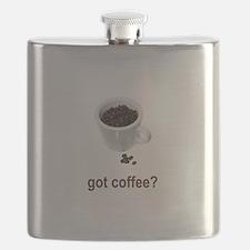 got coffee1.jpg Flask