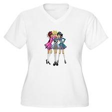 irish resize.png T-Shirt