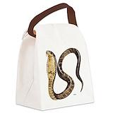 Cobra Lunch Bags