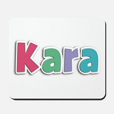 Kara Spring11G Mousepad