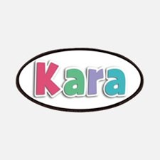 Kara Spring11G Patch