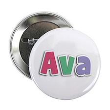 Ava Spring11G Button
