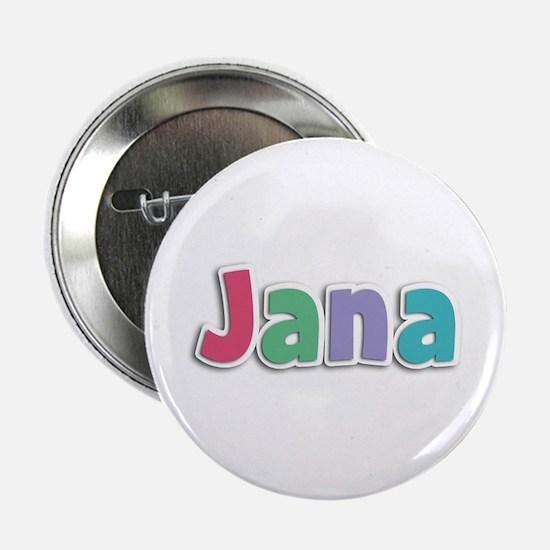 Jana Spring11G Button