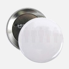 "Official Henchman 2.25"" Button"