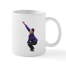 TWERK Mug