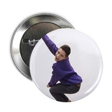 "TWERK 2.25"" Button"