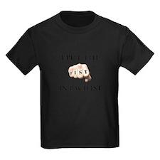 Pacifist T-Shirt