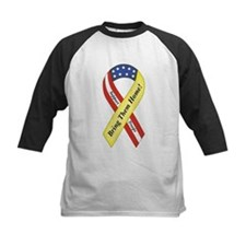 Bring the Troops Home! Tee