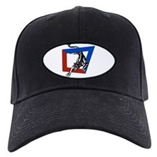 Cute Air force navy armed forces Baseball Hat