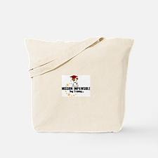 Cute Pupies Tote Bag