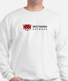 Red Panda Network Sweatshirt