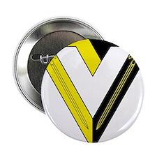 "Voluntary Resistance Logo 2.25"" Button"
