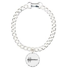 #StandWithRand Bracelet