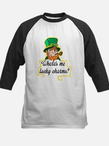 Lucky Charms Tee