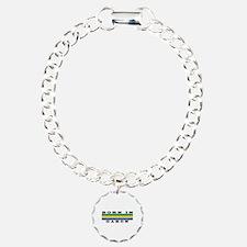 Born In Gabon Bracelet