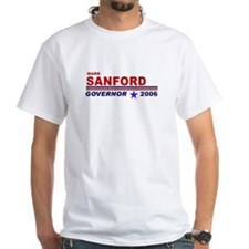 Mark Sanford Shirt