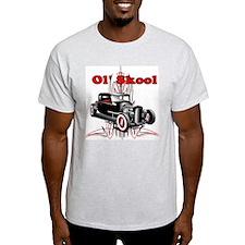 Ol' Skool T-Shirt