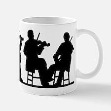 Fiddlers Mug