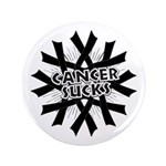 Melanoma Cancer Sucks 3.5