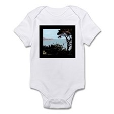 PCH Infant Bodysuit