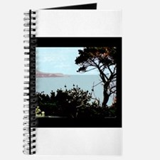 PCH Journal
