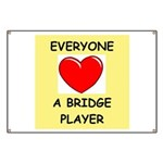 duplicate bridge Banner