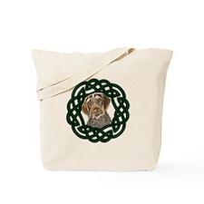 Celtic GWP Tote Bag
