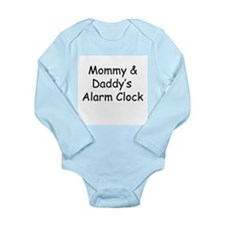 alarmclock.png Body Suit