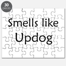 updog.png Puzzle