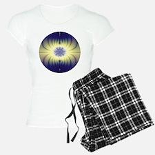 Lotus Pajamas
