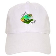 Cute Hispanic Baseball Cap