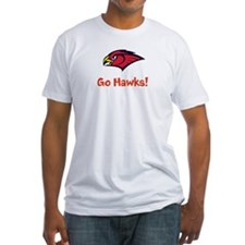 Funny Hawk spirit Shirt