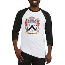 Eo7 Shirt