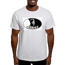 cha-oval2 T-Shirt