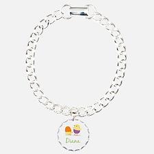 Easter Chick Diana Bracelet