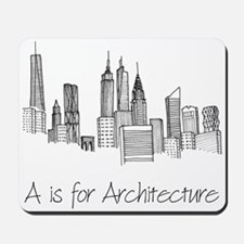 Architect Office Supplies  Office Decor Stationery  More