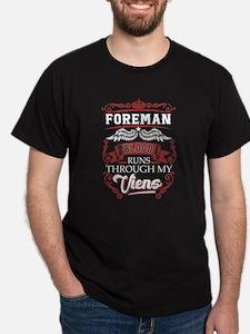 Dear American Patriot T-Shirt