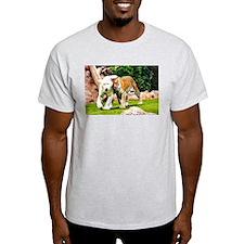 Play Time T-Shirt