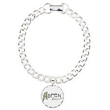 Aspen Colorado Bracelet