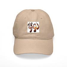 Virgo Baseball Cap