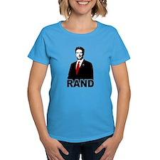 Rand Paul Tee