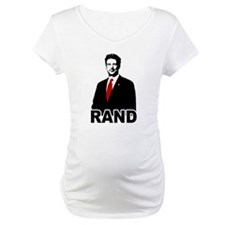 Rand Paul Shirt