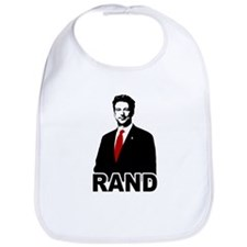 Rand Paul Bib