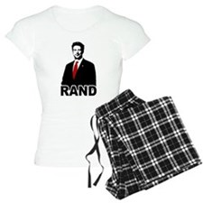 Rand Paul Pajamas