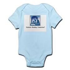 Dyslexia Reading Connection® Body Suit