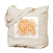 Tennessee Vols Tote Bag