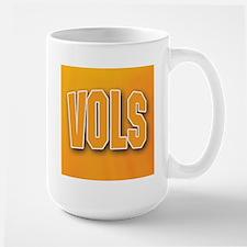 Tennessee Vols Mug